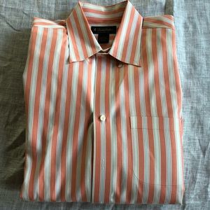 Brooks Bro stripe dress 👔 3 for $25 men's shirts